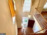 45439 Baggett Terrace - Photo 24
