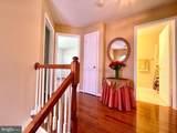 45439 Baggett Terrace - Photo 26