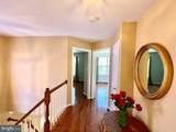 45439 Baggett Terrace - Photo 27