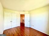 45439 Baggett Terrace - Photo 28