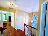 45439 Baggett Terrace - Photo 29