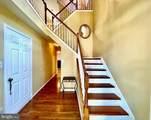 45439 Baggett Terrace - Photo 3