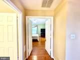 45439 Baggett Terrace - Photo 30