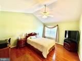 45439 Baggett Terrace - Photo 31