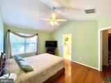 45439 Baggett Terrace - Photo 32