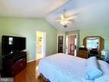 45439 Baggett Terrace - Photo 33