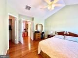45439 Baggett Terrace - Photo 34