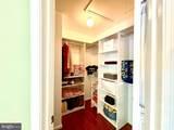 45439 Baggett Terrace - Photo 35