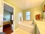 45439 Baggett Terrace - Photo 39