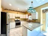 45439 Baggett Terrace - Photo 4