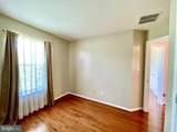 45439 Baggett Terrace - Photo 43