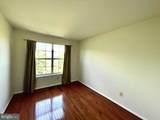 45439 Baggett Terrace - Photo 44