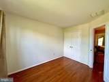45439 Baggett Terrace - Photo 45