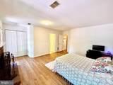 45439 Baggett Terrace - Photo 48