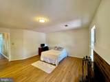 45439 Baggett Terrace - Photo 49