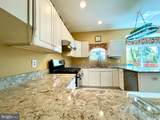 45439 Baggett Terrace - Photo 5