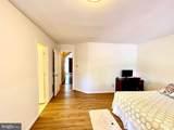 45439 Baggett Terrace - Photo 50