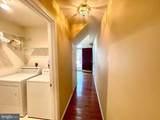 45439 Baggett Terrace - Photo 52