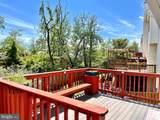 45439 Baggett Terrace - Photo 53