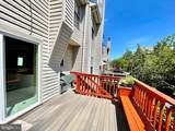 45439 Baggett Terrace - Photo 54