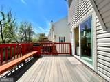 45439 Baggett Terrace - Photo 56