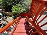 45439 Baggett Terrace - Photo 57