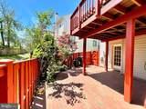 45439 Baggett Terrace - Photo 58