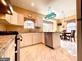 45439 Baggett Terrace - Photo 6