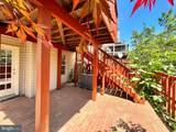 45439 Baggett Terrace - Photo 60