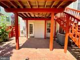 45439 Baggett Terrace - Photo 61