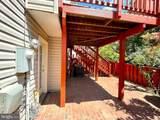 45439 Baggett Terrace - Photo 62