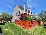 45439 Baggett Terrace - Photo 63