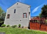 45439 Baggett Terrace - Photo 64