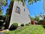 45439 Baggett Terrace - Photo 65