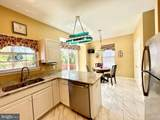 45439 Baggett Terrace - Photo 8