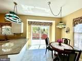 45439 Baggett Terrace - Photo 9