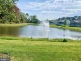 34010 Inlet Breeze Drive - Photo 4