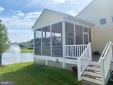 34010 Inlet Breeze Drive - Photo 7