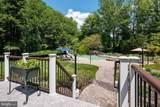 13612 Sheepshead Court - Photo 53