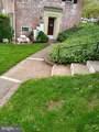 3311 Coryell Lane - Photo 2