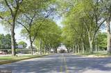 1000 New Holland Avenue - Photo 2