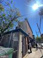 1247 Tioga Street - Photo 11