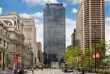 1414 Penn Square - Photo 2
