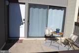 3865 El Camino Place - Photo 2