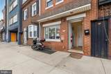 530 Girard Avenue - Photo 16