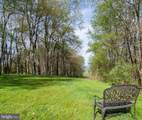 17240 Garrett Highway - Photo 71