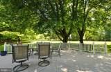 5808 Winegrove Court - Photo 4