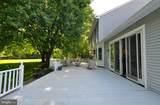 5808 Winegrove Court - Photo 6