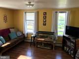 2160-2162 Newville Road - Photo 14