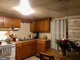 2160-2162 Newville Road - Photo 9